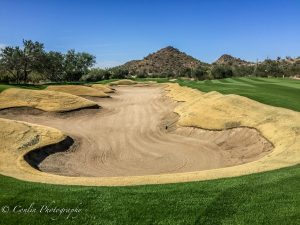 Conlin Photography Golf 31