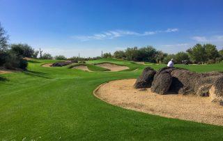 Conlin Photography Golf 29
