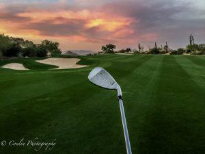 Conlin Photography Golf 7