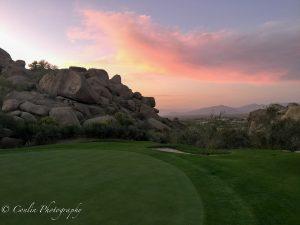 Conlin Photography Golf 5