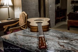 Conlin Photography Guitar 13