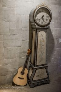 Conlin Photography Guitar 11
