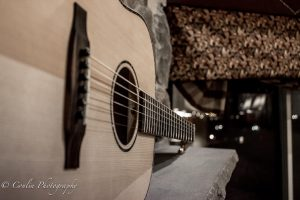 Conlin Photography Guitar 9