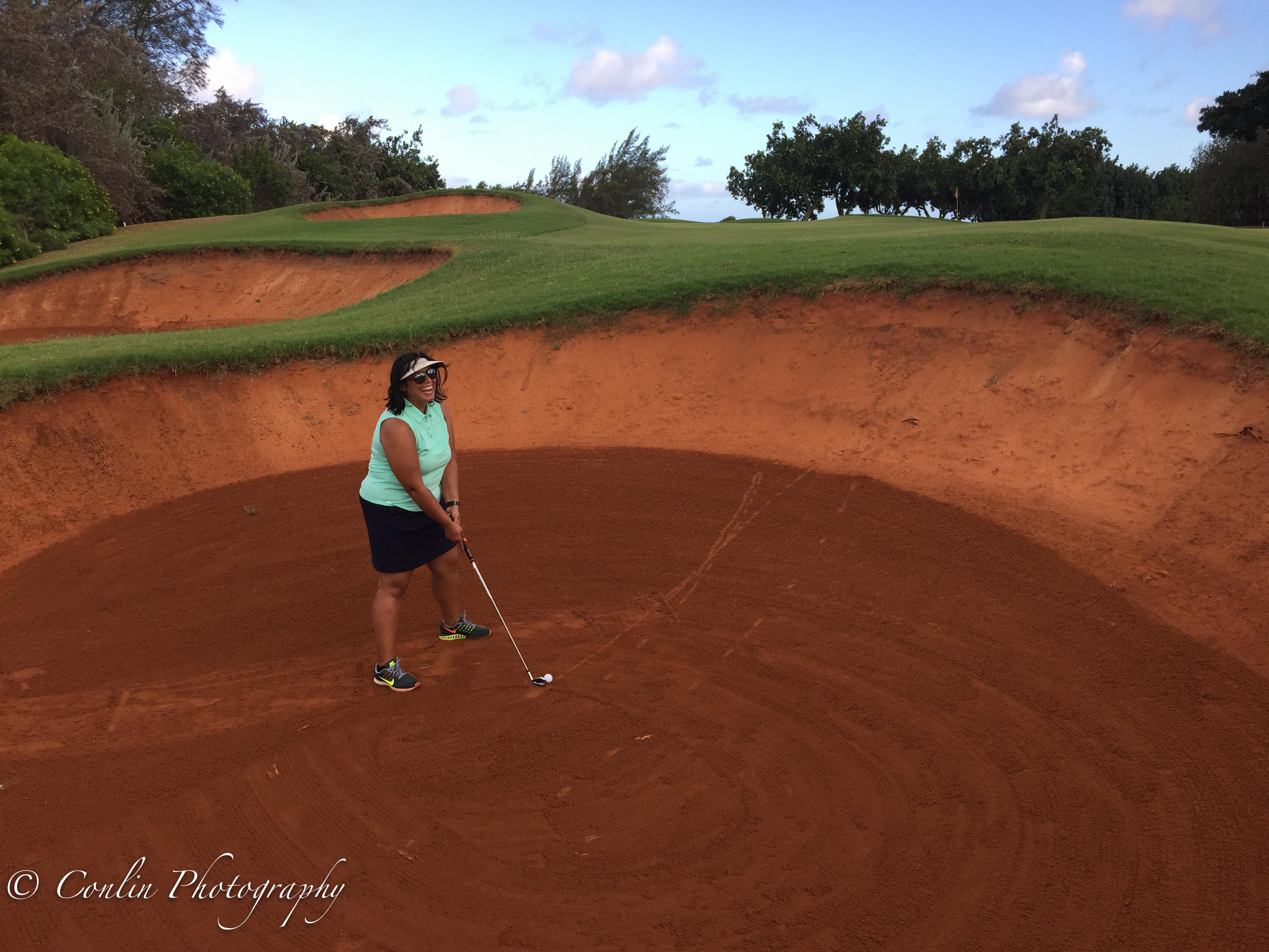 Conlin Photography Golf 27