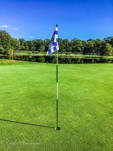 Conlin Photography Golf 25