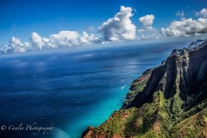 Conlin Photography Landscape 10
