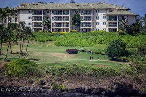 Resort Photography 23