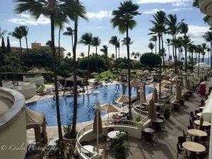 Resort Photography 1