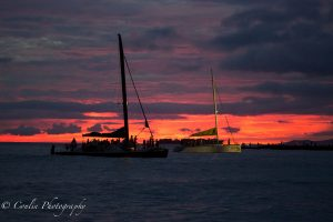Conlin Photography Sunset 8