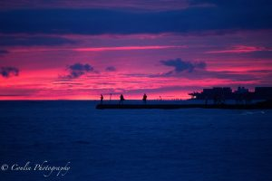 Conlin Photography Sunset 3