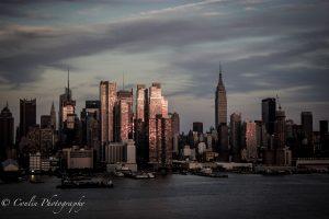 Conlin Photography Skyline 3