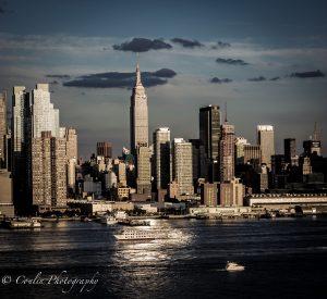 Conlin Photography Skyline 5