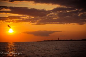 Conlin Photography Sunset 13