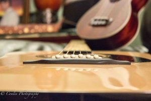 Conlin Photography Guitar 4