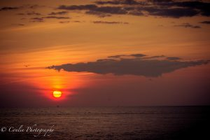 Conlin Photography Sunset 11