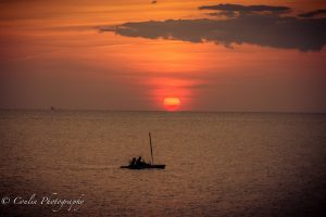 Conlin Photography Sunset 5