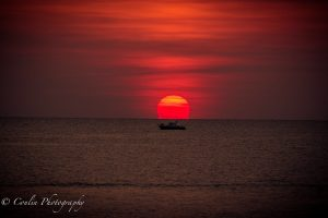 Conlin Photography Sunset 10