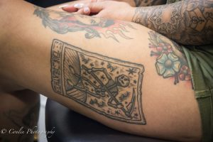 Conlin Photography Tattoos 12