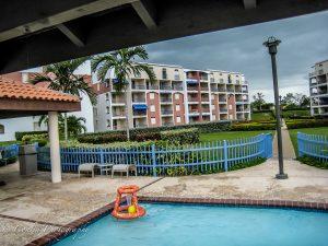 Resort Photography 21