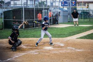 Baseball_010