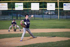 Baseball_8