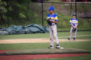 Tyler_Claudio_Baseball_3