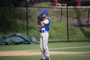 Tyler_Claudio_Baseball_4