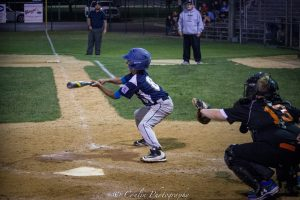 Tyler_Claudio_Baseball_5